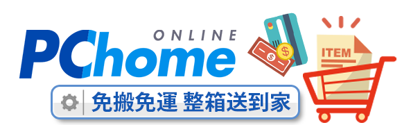 PChome Online